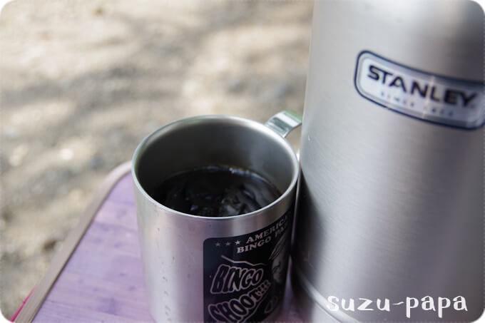 STANLEY アイスコーヒー