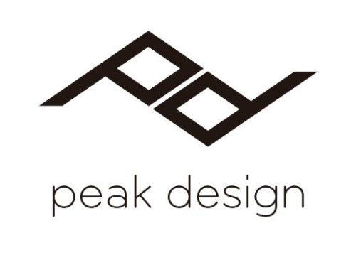 peakdesign