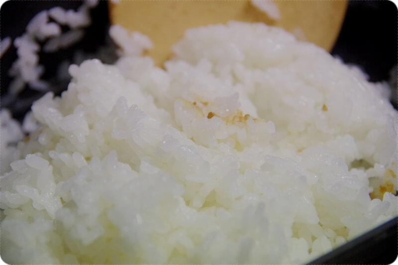 Esbit 1100mlクックセット 1合炊飯