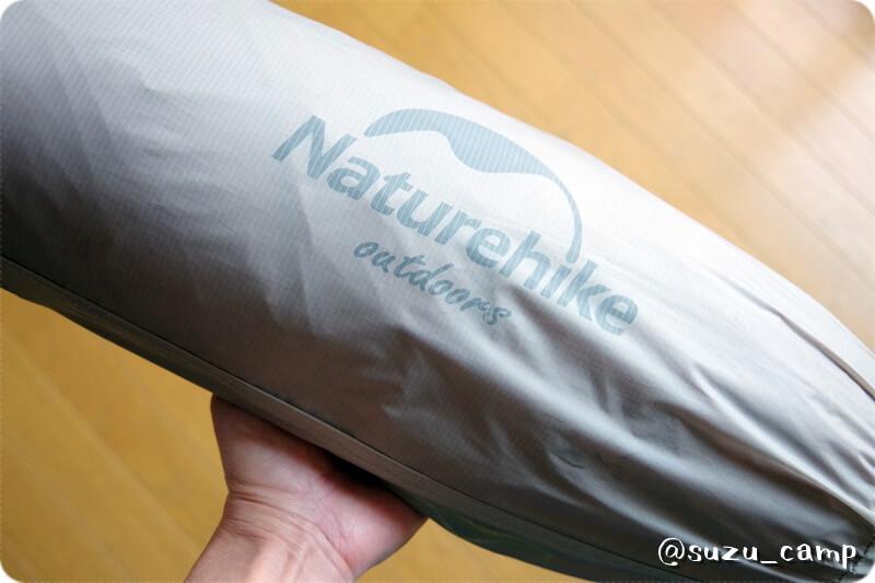 Naturehike CloudUp2
