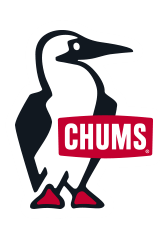 CHUMSロゴ