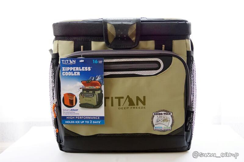 titan cooler